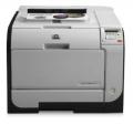 LaserJet Pro 300 Color M351a