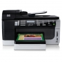 Officejet Pro 8500 A909a