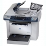 PagePro 1390mf