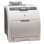 Colour LaserJet 3800
