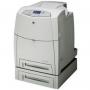 Colour LaserJet 4600hdn