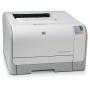 Colour LaserJet CP1215