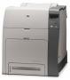 Colour LaserJet CP4005n