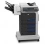Colour LaserJet Enterprise CM4540fskm MFP