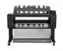 Designjet T1500 914mm ePrinter