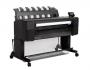 Designjet T920 914mm PostScript ePrinter