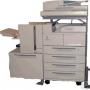 Document Centre 440ST