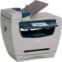 LaserBase MF-5730
