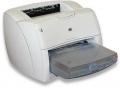 LaserJet 1200