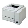 LaserJet 2200DT