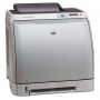 Colour LaserJet 2600n