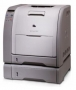 Colour LaserJet 3700dtn