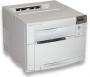 Colour LaserJet 4500