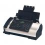 Fax JX200