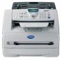 Fax-2920
