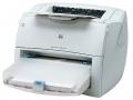 LaserJet 1200SE
