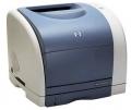 LaserJet 1550