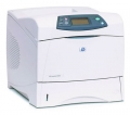 LaserJet 4250