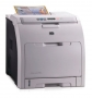 Colour LaserJet 2700n