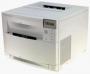 Colour LaserJet 4550n