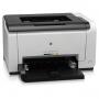 Colour LaserJet CP1025nw