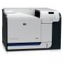 Colour LaserJet CP3525N