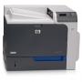 Colour LaserJet CP4525n