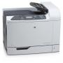 Colour LaserJet CP6015dn