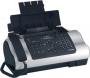 Fax JX500