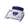 Fax-T94