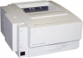 LaserJet 6