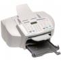 Officejet K80