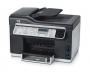 Officejet Pro L7550