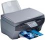 Smartbase MP700