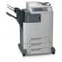 Colour LaserJet CM4730fm