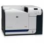 Colour LaserJet CP3520