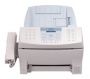 Fax B155