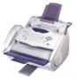 Fax-2850