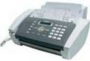 Faxjet 531