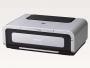 Pixus iP7500 ink
