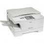 Smartbase PC1210d