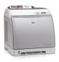 Colour LaserJet 2605dn