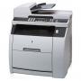 Colour LaserJet 2800