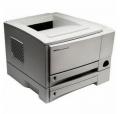 LaserJet 2100TN