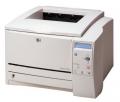 LaserJet 2300L