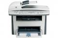 LaserJet 3020 All-In-One