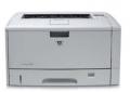 LaserJet 5200LX