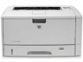 LaserJet 5200n