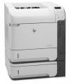 LaserJet Enterprise 600 M602x