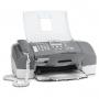 Officejet J3508